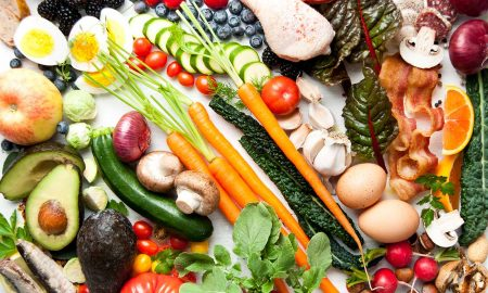 pros-and-cons-of-paleo-diets