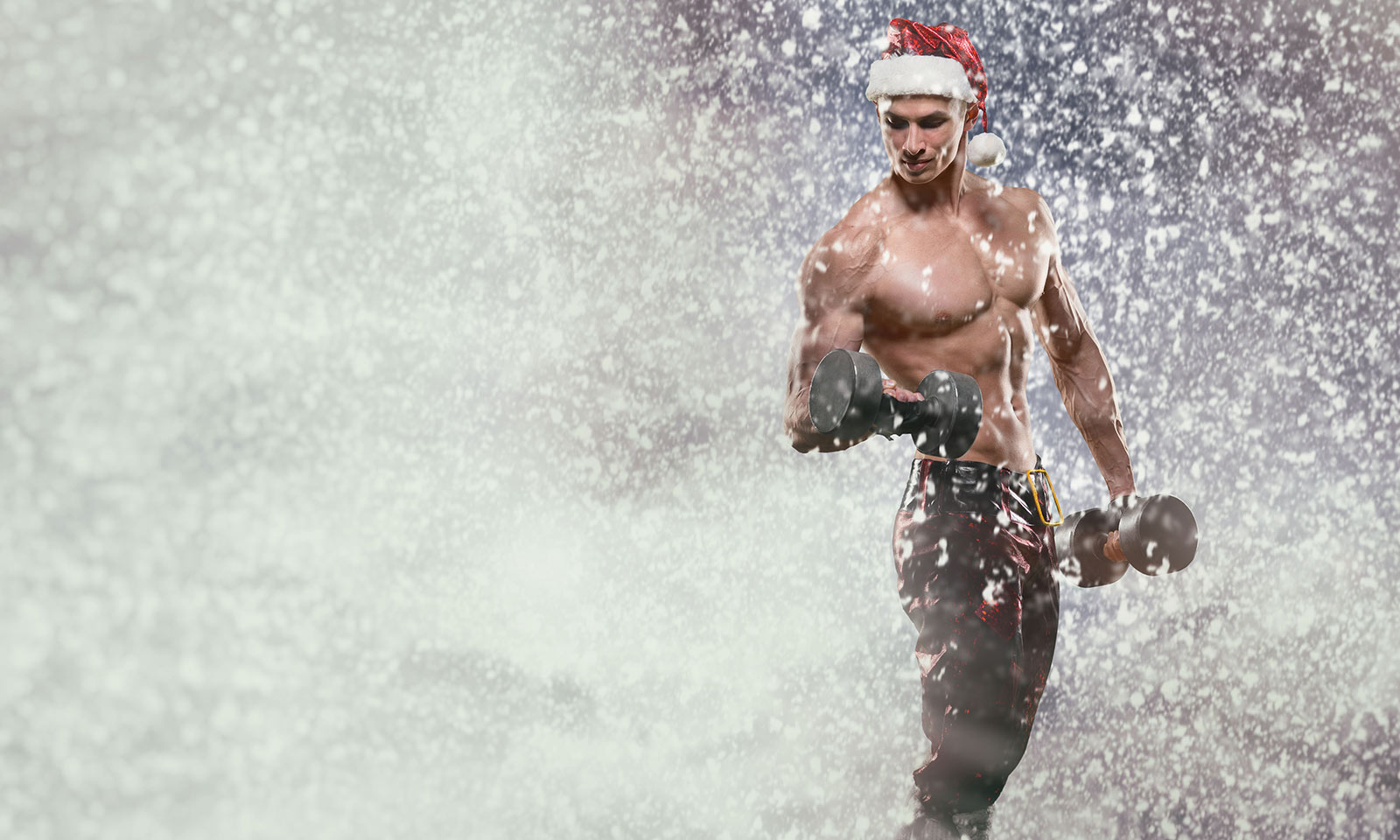 Gift-ideas-all-bodybuilders-will-love-this-holiday