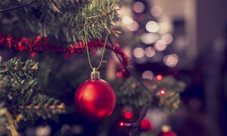 Six-tips-for-a-healthier-christmas