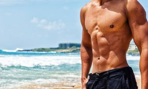 6-tips-for-summer-cutting