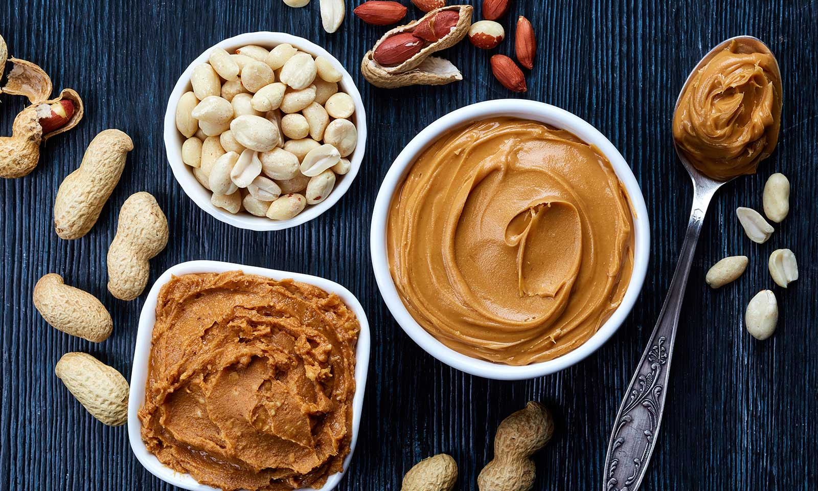 6-reasons-to-eat-more-natural-peanut-butter