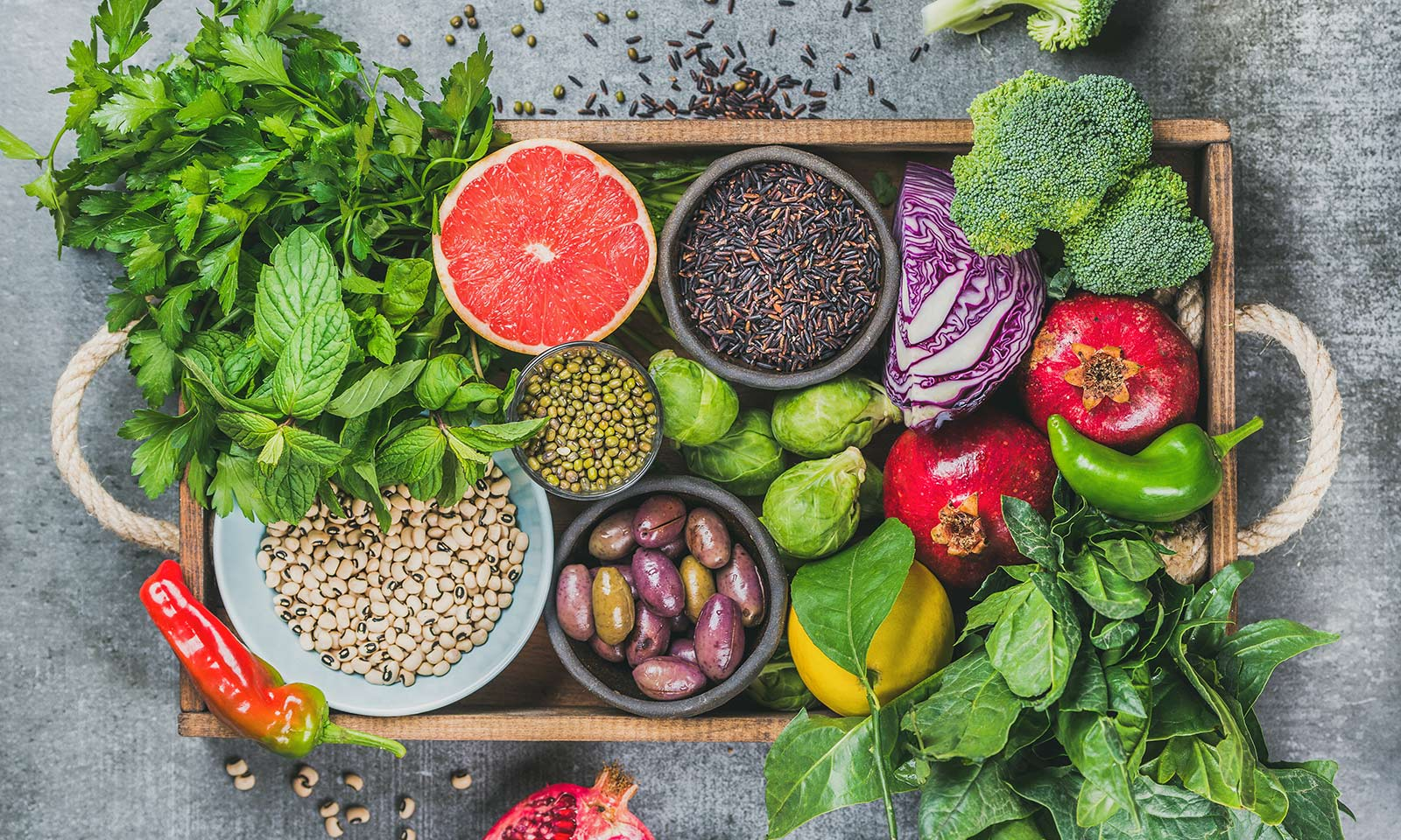 Five-superfoods-that-we-should-be-getting-more-of