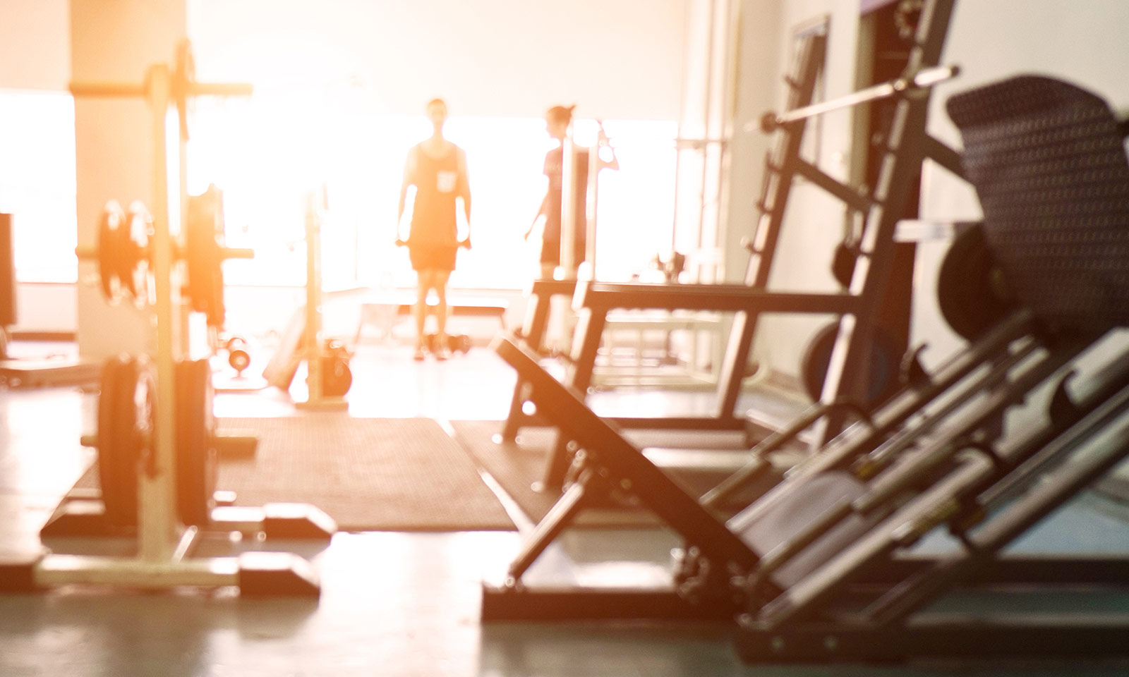 Four-of-the-most-common-mistakes-that-beginners-make-in-the-gym