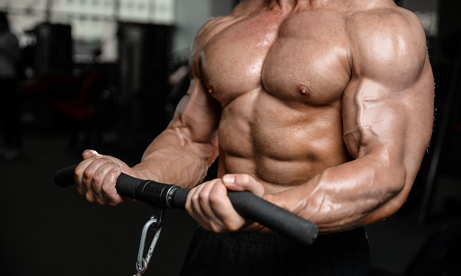 the-harsh-realities-of-living-with-a-bodybuilder