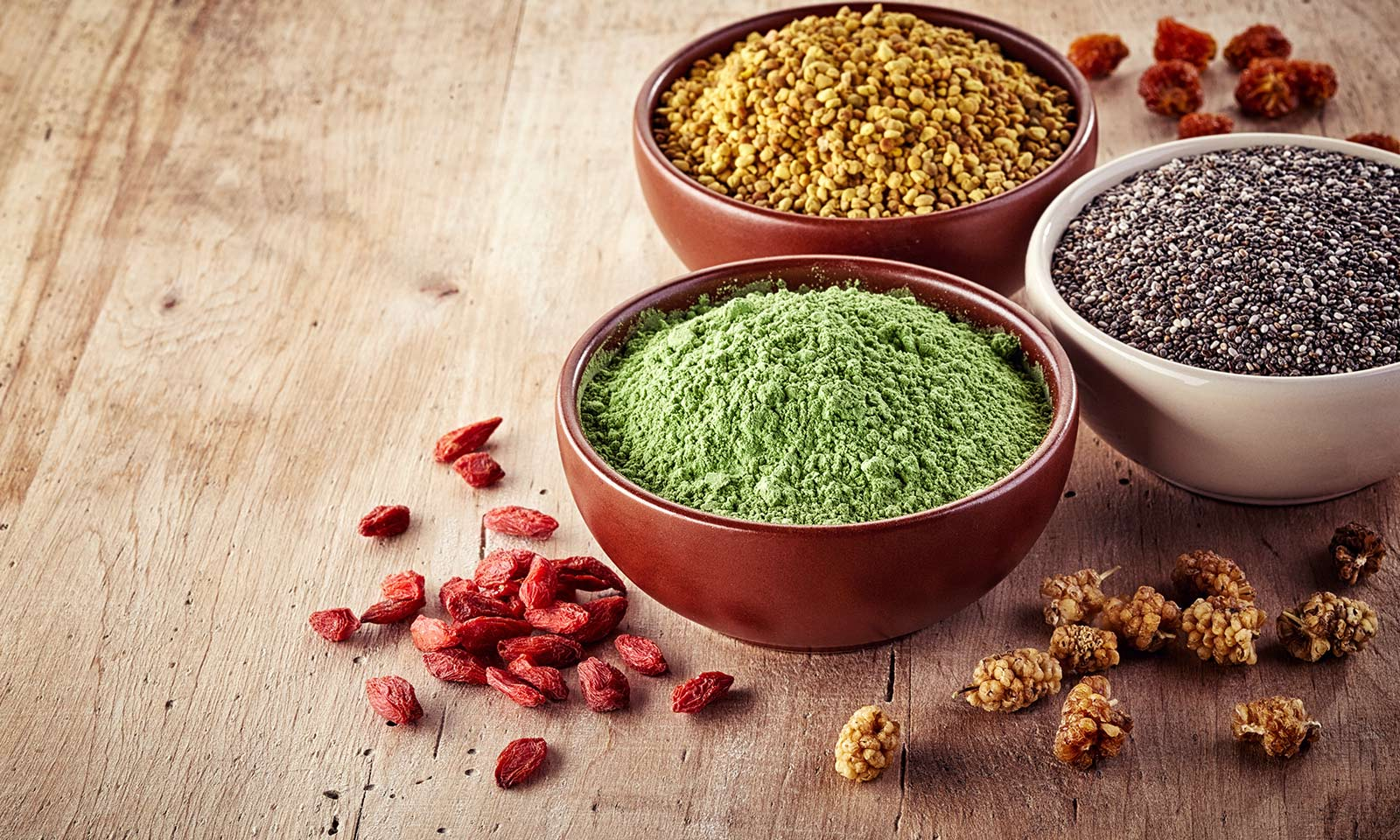 Plant-based-protein-sources-to-stock-up-on
