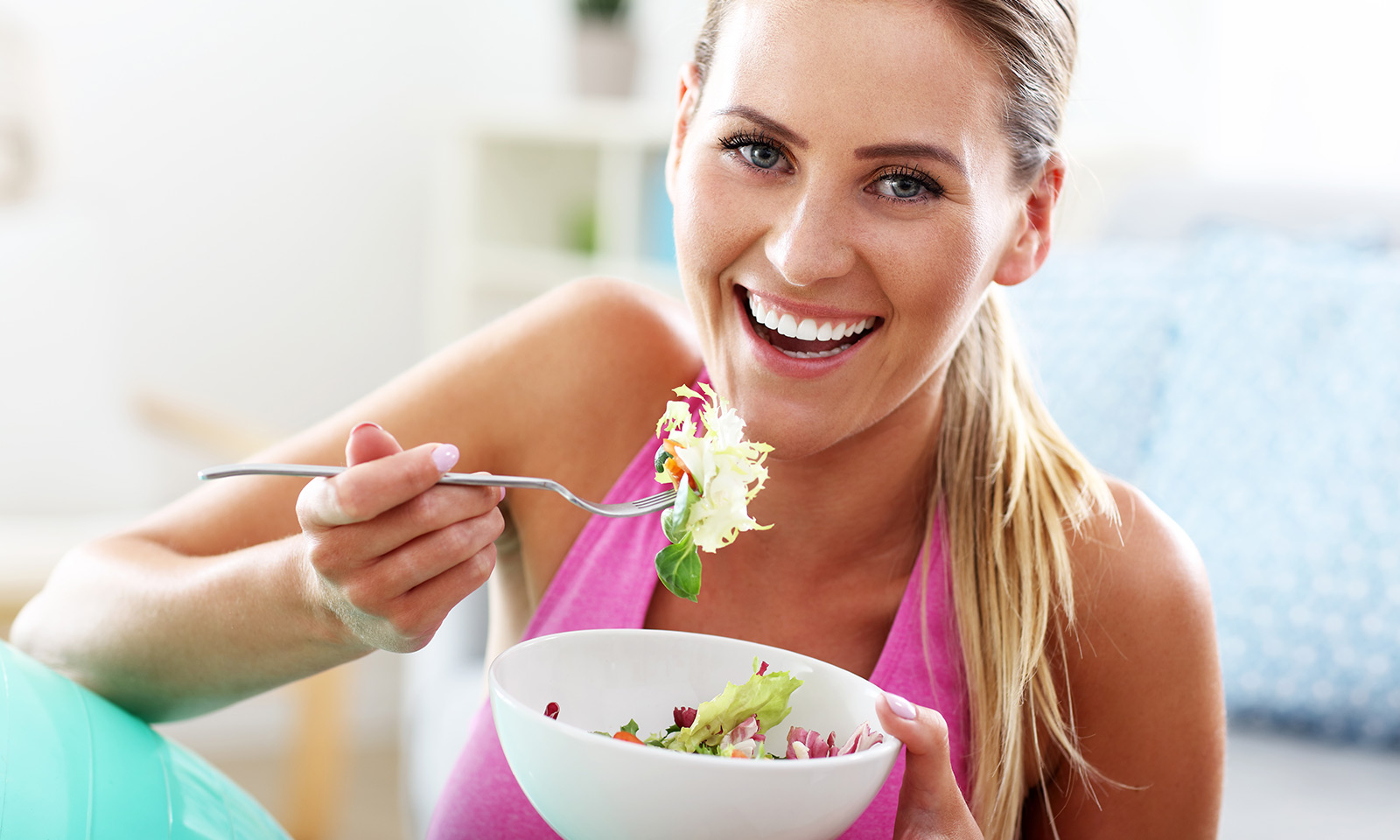 Seven-reasons-why-we-are-healthier-during-the-summer