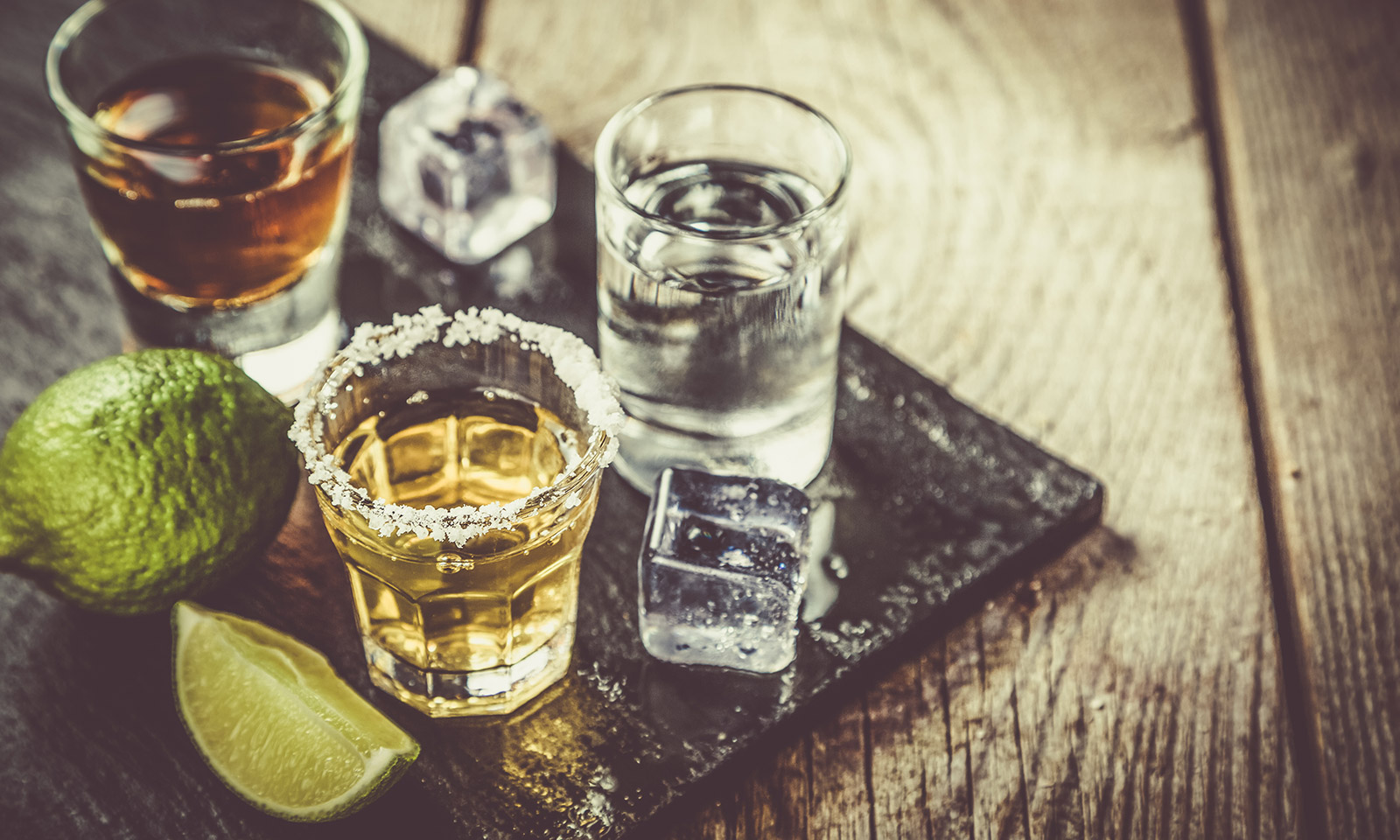 Several-ways-in-which-alcohol-can-halt-your-fitness-progress