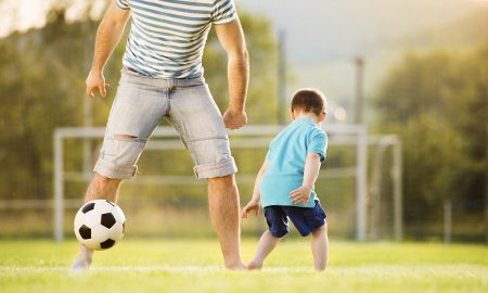 Fun-and-healthy-ways-to-get-active-with-your-kids