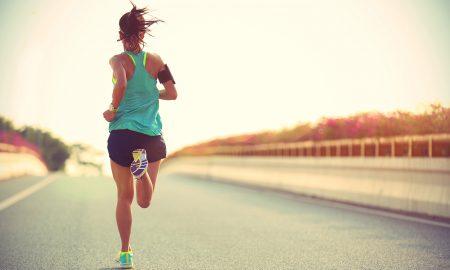 Handy-tips-for-new-runners