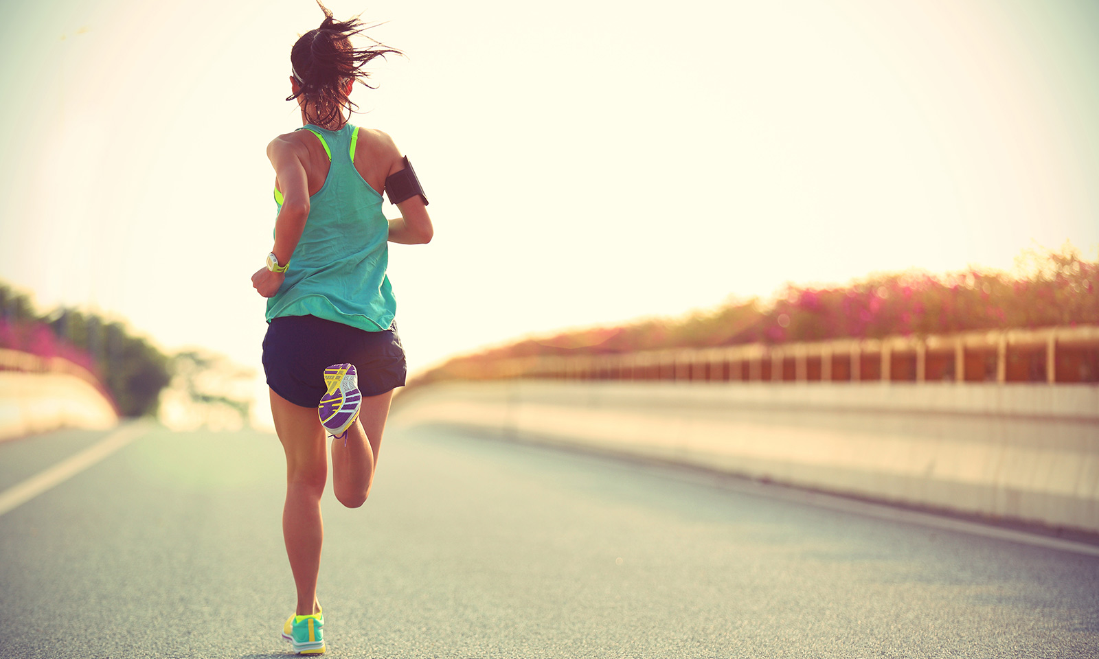 Handy-tips-for-new-runners