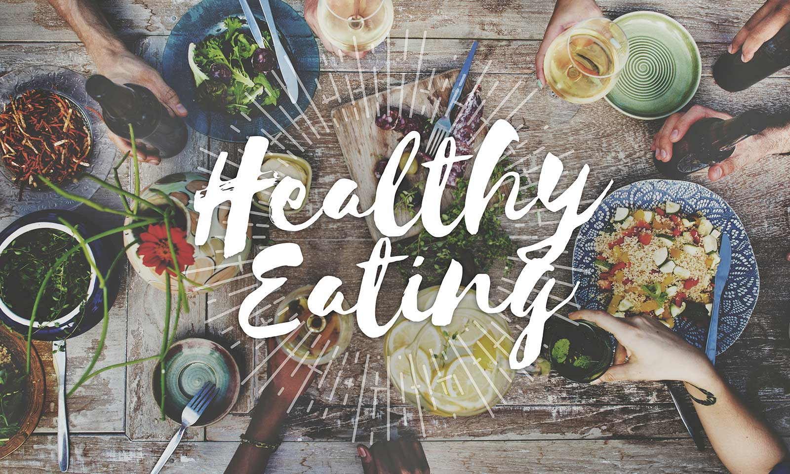 Simple-and-effective-tips-for-healthy-eating