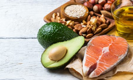 how-eating-fat-will-make-you-leaner