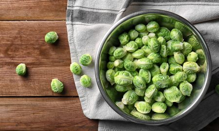 surprising-health-benefits-of-brussels-sprouts