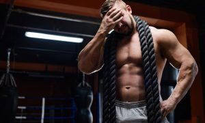 common-post-workout-mistakes-you-must-stop-making
