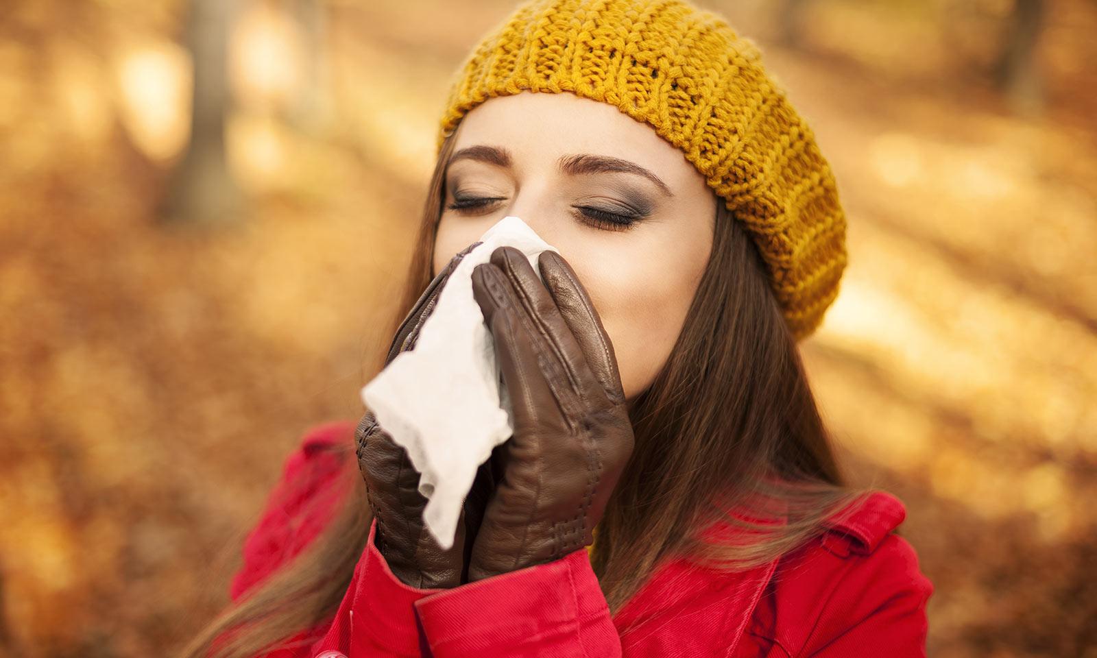 7-useful-tips-for-avoiding-cold-viruses