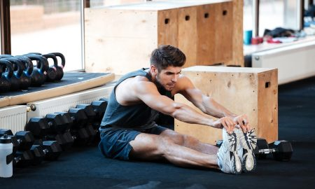 the-six-golden-rules-of-fitness