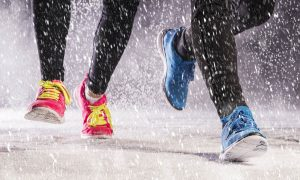 the-ultimate-winter-fitness-survival-guide