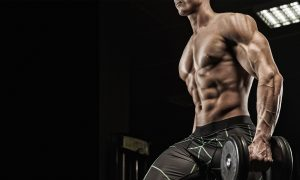 a-simple-guide-to-testosterone