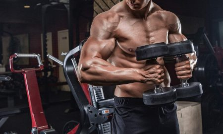 6-ridiculous-bro-science-fitness-myths-you-need-to-stop-believing