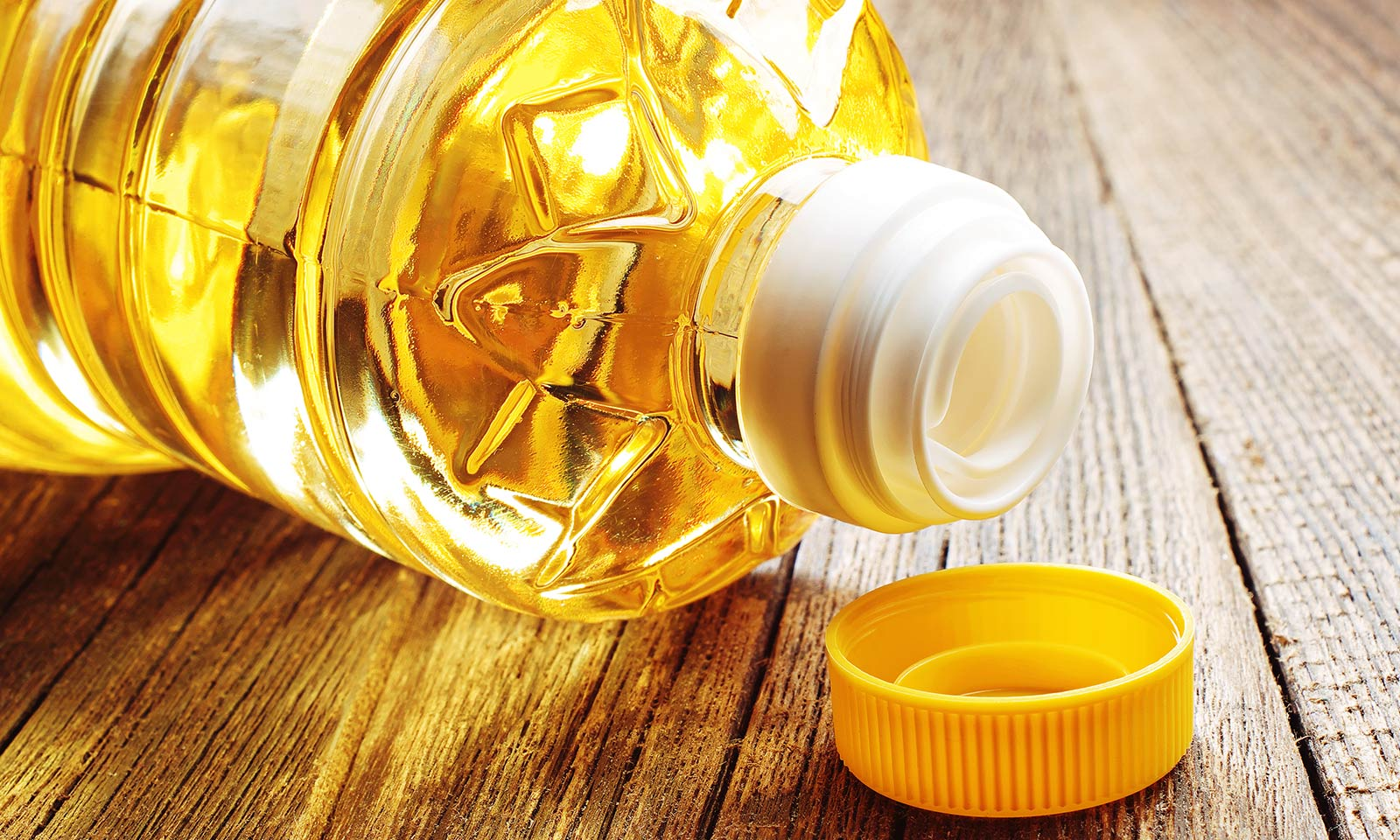 five-of-the-best-cookin-oils-for-health