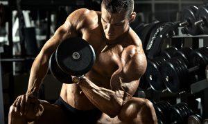 natural-strength-boosting-supplements-broken-down