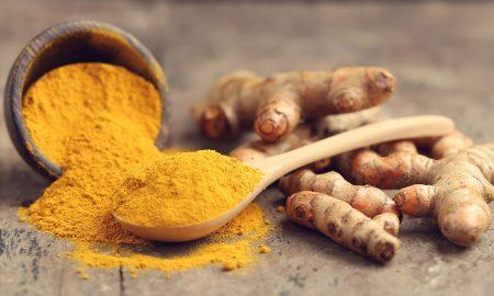 amazing-health-benefits-of-turmeric-supplements
