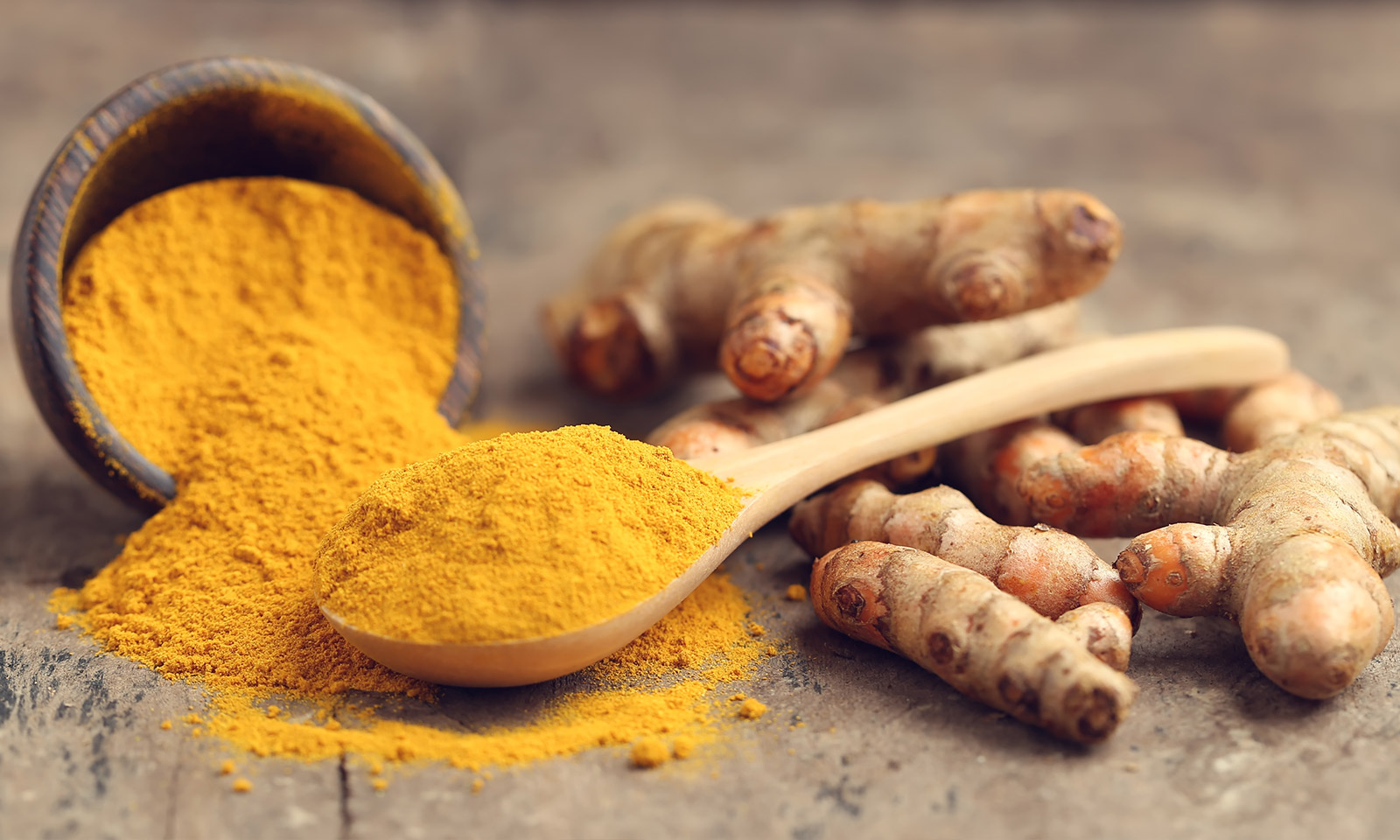amazing-health-benefits-of-turmeric-supplements