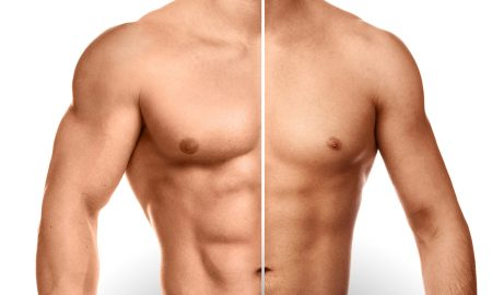 four-muscle-building-secrets-for-maximum-growth