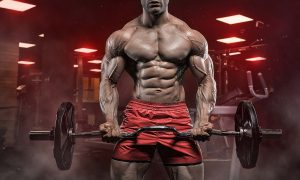 6-interesting-facts-about-bodybuilders
