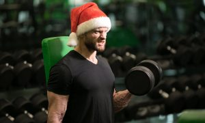 don't-be-that-person-in-the-gym-for-new-years