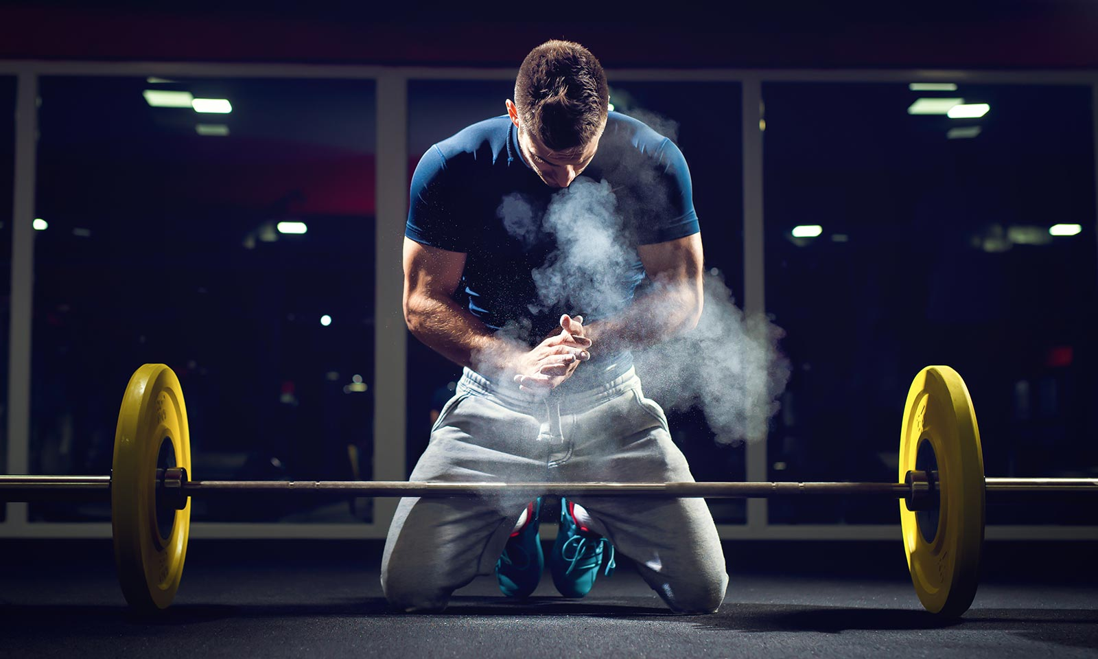 drop-sets-the-ultimate-gym-rats-guide
