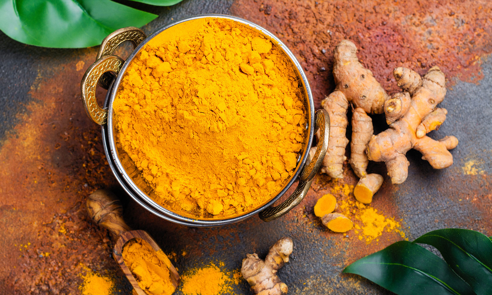 a-beginners-guide-to-turmeric