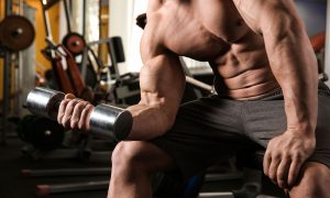 hacks-that-all-bodybuilders-should-know