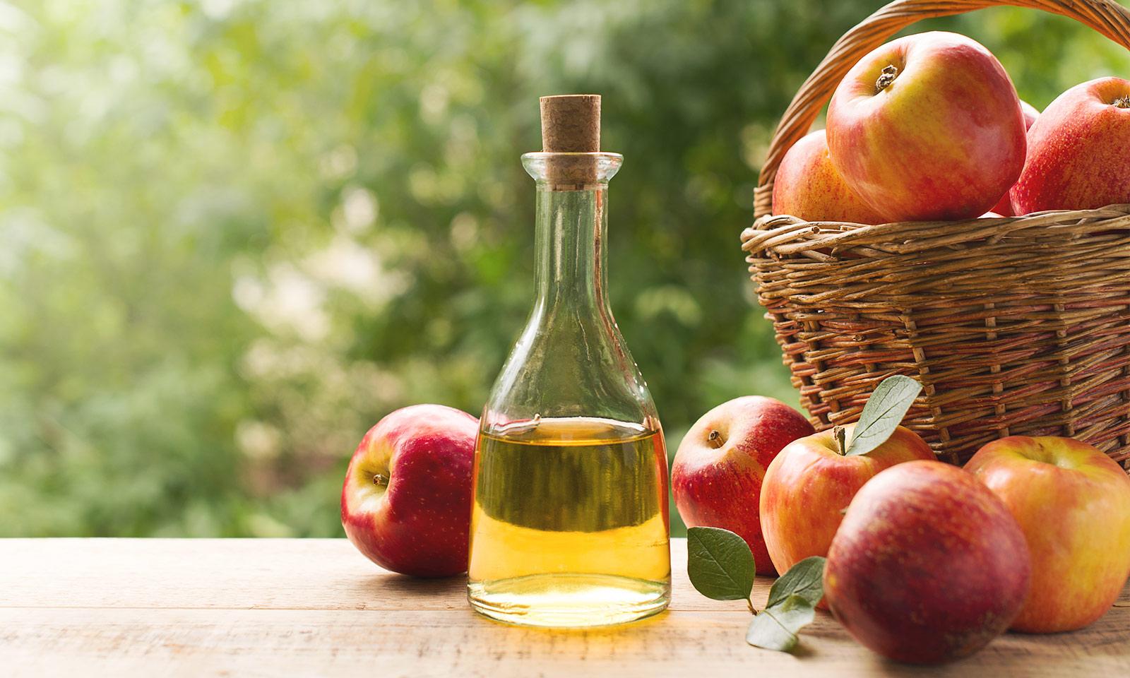 six-amazing-wellness-benefits-of-apple-cider-vinegar