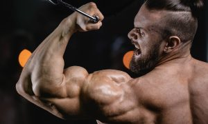 top-tips-for-building-boulder-shoulders