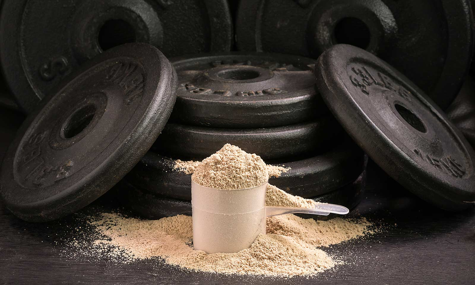 our-third-party-protein-testing-program-and-amino-spiking