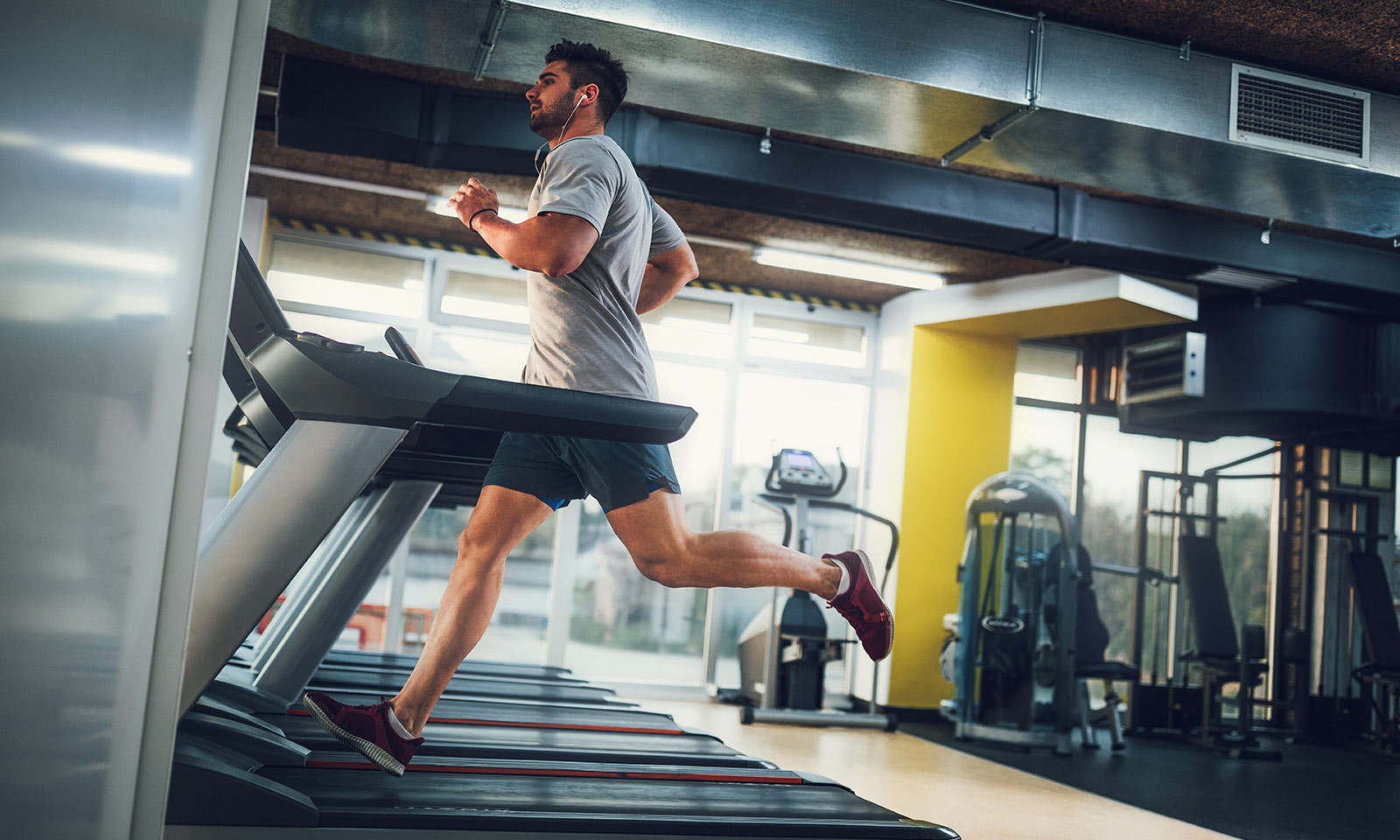 5-Awesome-HIIT-Cardio-workouts-to-try