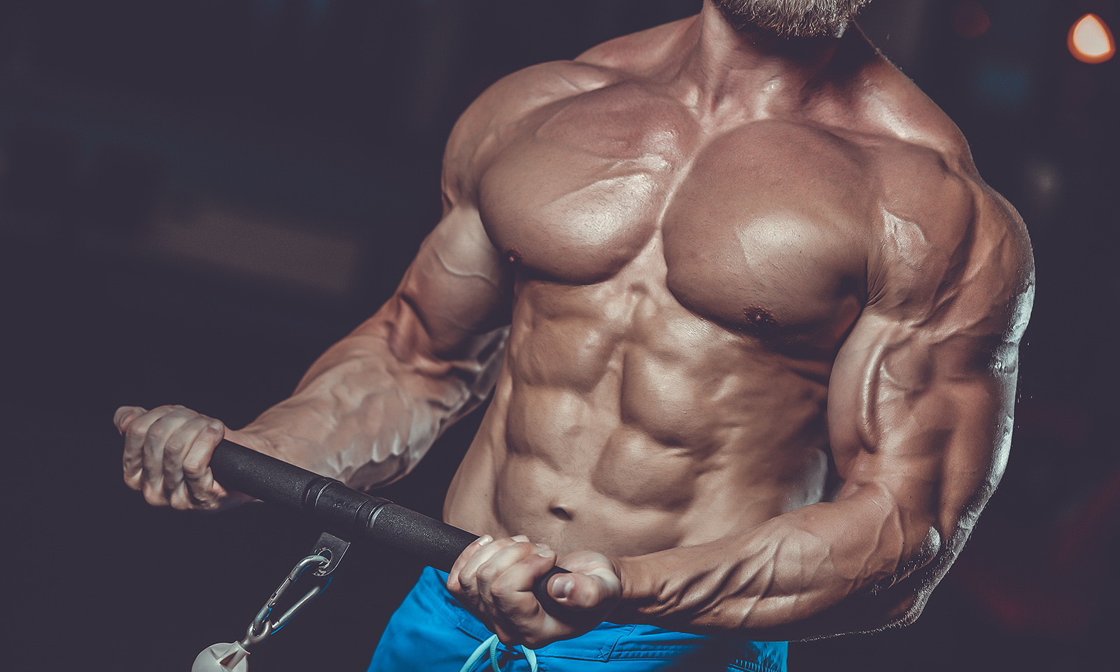 Five-Common-BCAA-Supplement-Mistakes-to-Avoid-Making