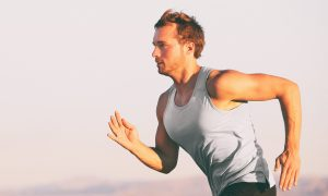 fasted-cardio-benefits---what-you-need-to-know