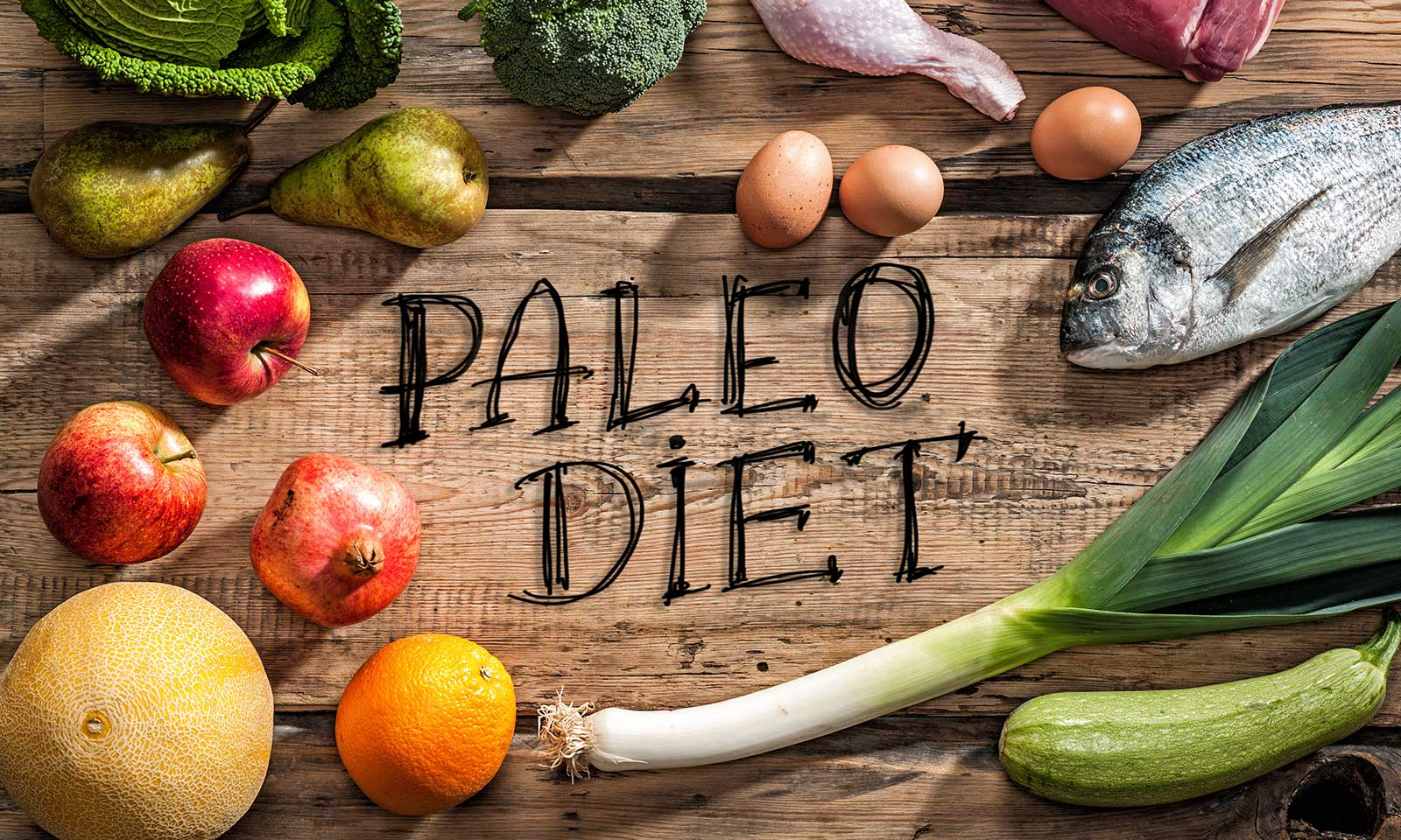 paleo-diet-tips-for-losing-weight