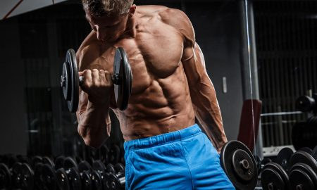 Anabolic-Hormones-to-control-to-Increase-your-Muscle-Mass