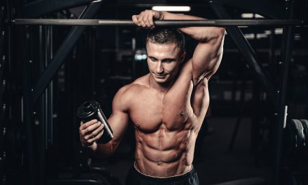 Everything-You-Need-to-Know-About-Pre-Workout-Supplements