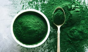 Impressive-health-benefits-of-spirulina