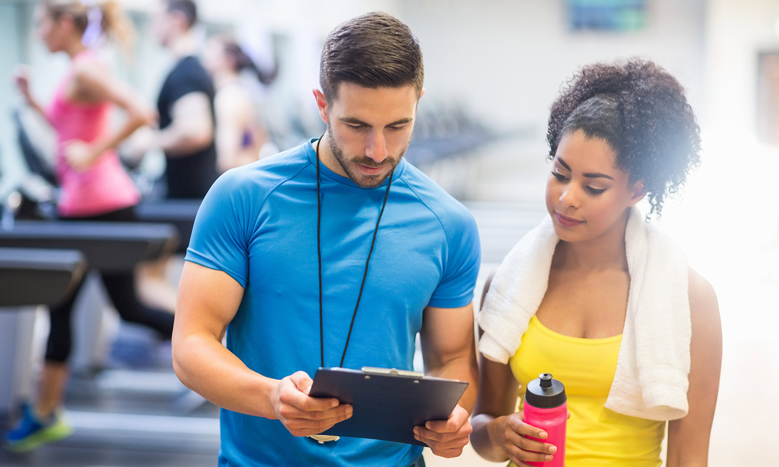 Qualities-to-look-for-in-a-personal-trainer