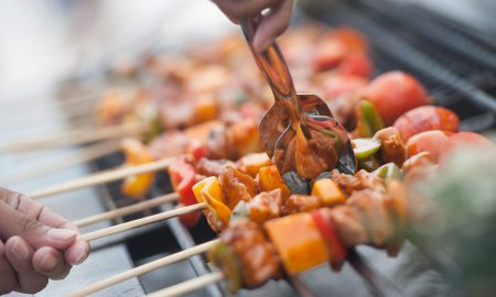 Summer-BBQ-hacks-to-keep-you-lean
