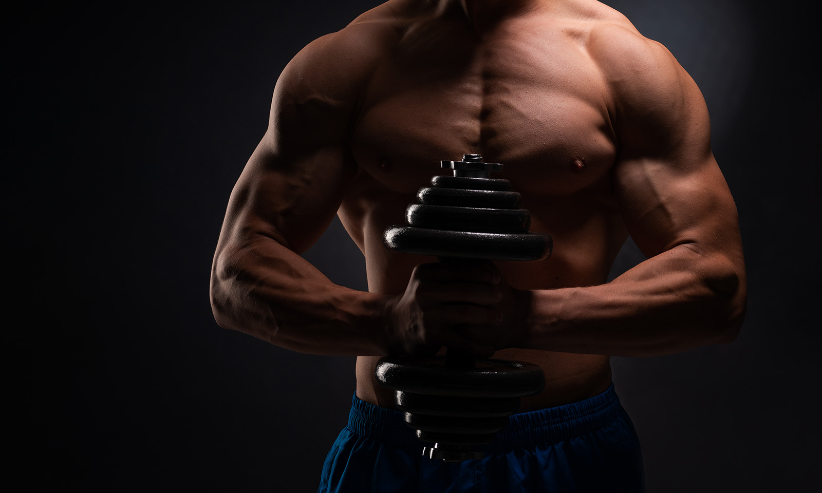 6-life-hacks-all-bodybuilders-should-know