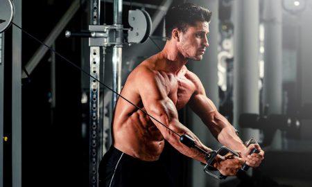 Five-reasons-to-follow-a-full-body-workout-program