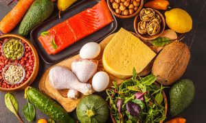 10-awesome-keto-diet-hacks-to-melt-body-fat