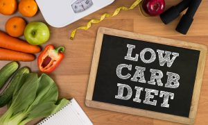 Proven-benefits-of-ketogenic-and-low-carb-diets