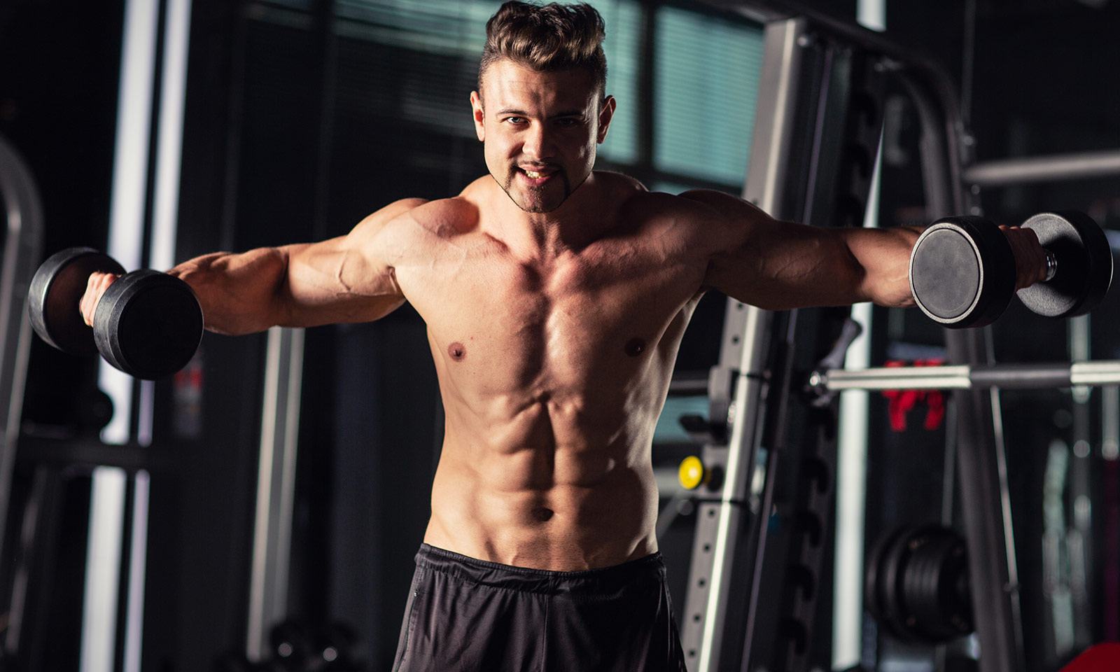 Six-Unique-Training-Techniques-to-Shock-Your-Muscles-into-Growing